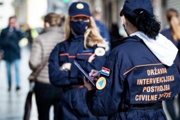 U Hrvatskoj 139 novozaraženih koronavirusom i dvije umrle osobe