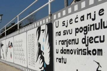 Kada ćemo podići spomenik hrvatskim anđelima?