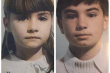 Sjećanje na Vitez i 10. lipnja 1993.: 27 godina od ubojstva nevine djece za koje nitko nije kažnjen