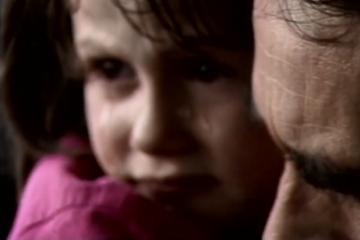 26. rujna 1991. Zločini srpske agresorske vojske (Grabovac, Slunj) -ubili 3-mjesečnu bebu i najmlađu žrtvu rata Ivana Špoljarića
