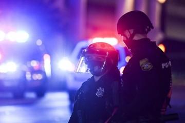 SAD: Šestogodišnjak ubijen vatrenim oružjem nakon svađe njegove majke i vozača