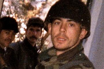 28. godišnjica smrti heroja Vukovara Velimira Đereka – Sokola