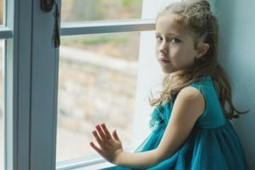 Kako se riješiti traume iz djetinjstva?