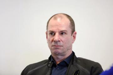 Thompsonov odvjetnik o zabrani koncerta: Ovom odlukom pljunuli su u lice Hrvatskoj i država treba reagirati na ovakvo sramoćenje
