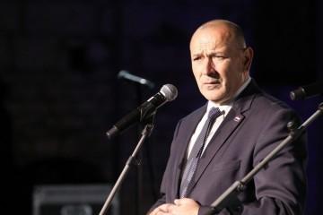 STAMBENO ZBRINJAVANJE  Uručeni ključevi 65 stanova hrvatskim ratnim vojnim invalidima