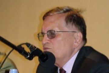 PREMINUO DOMAGOJ ANTE PETRIĆ: U Hrvatsku se vratio nakon 50 godina egzila, nositelj triju visokih državnih odličja