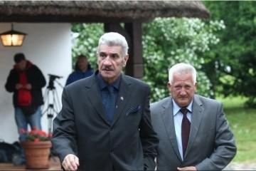 OVO SU 14 HRVATSKIH ZAPOVJEDNIKA KOJE TRAŽI BiH: Među njima su i Miljavac, Lošo, ali i Petar Stipetić!?