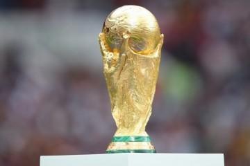 Sve zbog dopinga: Rusija izbačena s OI u Tokiju i SP-a 2022. godine!