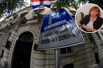 Vlada predložila Zlatu Hrvoj-Šipek za glavnu državnu odvjetnicu