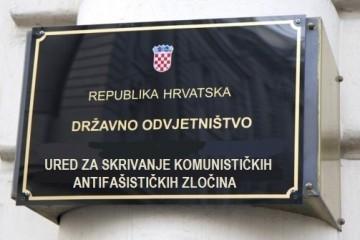 Mladen Pavković: Razotkrivaju se imena bivših Udbaša, ali nema ništa dalje. Zašto?