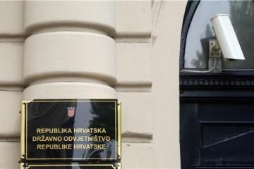 Tomislav Mikulin pušten da se brani