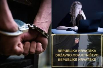 DORH za Narod.hr o seksualnom uznemiravanju na fakultetima: 'Više je prijava'