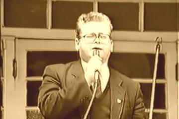 (VIDEO) Sutra je Nacionalni dan mirotvorstva – sjećate li se kako su vladajući SDSS i HDZ izbacili iz naziva ime dr. Šretera?