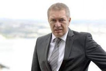 Uskok potvrdio uhićenje Janafovog direktora Dragana Kovačevića