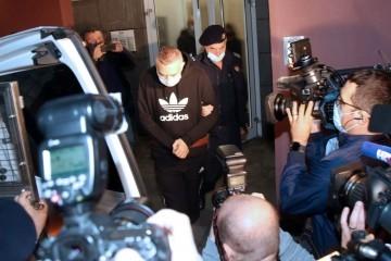 Afera Janaf: Dragan Kovačević i Dražen Barišić danas izlaze na slobodu