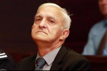 Vrhovni sud odbio žalbu Kapetana Dragana
