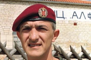 Kapetan Dragan prozvao Miloševića i Pupovca: Oni nisu predstavnici Srba u Hrvatskoj