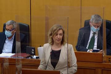 SDSS-OVKA OPET U ELEMENTU Jeckov: Naša želja je da se poštuje reciprocitet u programu, da ono što imaju Hrvati u Srbiji imaju i Srbi u Hrvatskoj