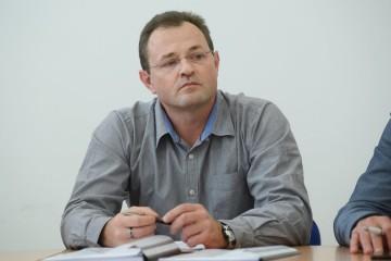 Željko Dragašević, predsjednik bjelovarske HVIDRE: Bilo bi najbolje da Đakić da ostavku, politika nam ne bi smjela govoriti što da radimo