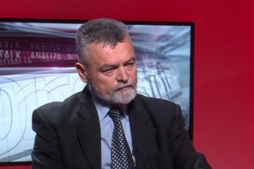 """KRPINA žestoko napao Plenkovića: """"Ili novo vodstvo ili nakon izbora slijedi koalicija s Bernardićevom revolucionarnom gardom!"""""""