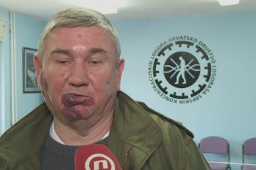 Vlada milijunima pomaže bivšim logorašima koji traže pravdu na srpskom sudu