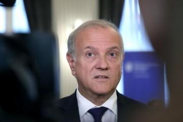 Bošnjaković: Pravosuđe mora suditi u okviru Ustava, zakona i propisa