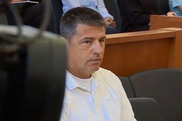 Vrhovni sud potvrdio presudu: Dražen Slavica nije kriv za kornatsku tragediju