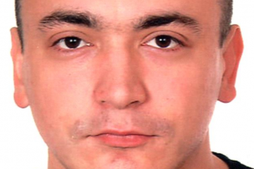 NESTAO PRIPADNIK HRVATSKE VOJSKE Traje intenzivna potraga za Draženom Zlomislićem
