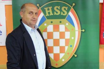Cijela općinska organizacija dala ostavku na sve dužnosti unutar HSS-a: 'Tražimo Beljakovu ostavku!'