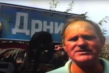 (VIDEO) Drniš slavi svetog Roka – ljubav Hrvata za dom nadvladala velika stradanja u II. svjetskom i Domovinskom ratu