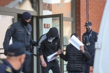 DROGA U KONTEJNERIMA Kokainski bossovi imaju stanove po Zagrebu, voze skupe jurilice i imaju milijune u kešu