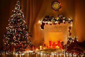 ISTINITA BOŽIĆNA PRIČA: Svakog Božića daruje stanovnike malog bračkog mjesta