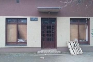 SRBIJA NE ODUSTAJE: Novi napadi na Hrvate na 23. obljetnicu početka progona!