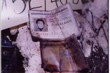 DANIMA SU SLUŠALI VAPAJE UMIRUĆIH HRVATA! Druga najveća masovna grobnica Domovinskog rata otkriva stravičan zločin: 'Bageri su došli tak kada su tijela počela smrdjeti'