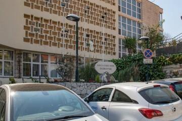 Novo žarište u Domu za starije u Dubrovniku, oboljeli prebačeni u bolnicu