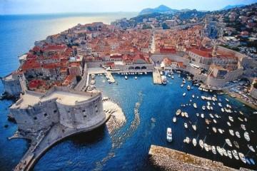 Dubrovnik obilježava Dan branitelja i obljetnicu obrane grada u Domovinskom ratu