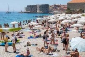 Sezonu smo trebali završiti kao turistički pobjednici Mediterana, ali zabili smo si autogol