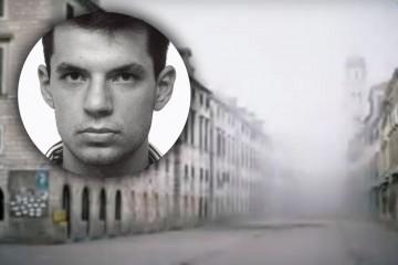Dubrovnik su obranila 163 heroja, Pavo Urban snimio vlastitu smrt