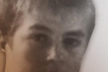 Na današnji dan, 17. listopada 1991. poginuo najmlađi dubrovački branitelj, Josip Zvono.