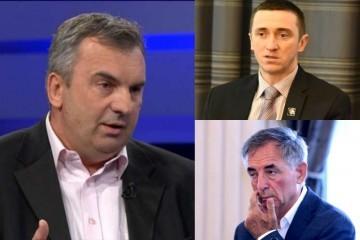 Dujmović: Bude li Penava novi lider DP-a, HDZ-ovci će biti pred nemogućom dilemom