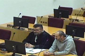 PRIZNAJE SAMO ŠERIJATSKI SUD: Dignuta optužnica protiv Bosanca koji je ratovao za ISIL