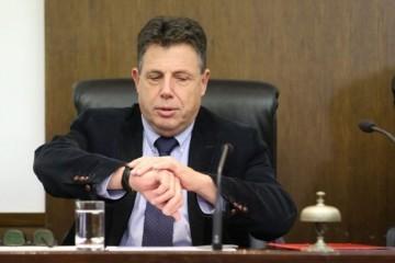 Što kažu iz DIP-a o izborima koji će se održati po Plenkovićevoj želji – 5. srpnja?