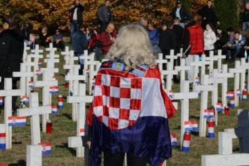 Uhićen nakon 23 godine: Hoće li Njemačka izručiti ratnog zločinca Vujnovića Hrvatskoj?