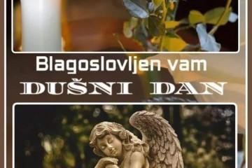 Ivanka Bušljeta: DRAGI MOJI BRANITELJI HVALA VAM ZA DOMOVINU !!!