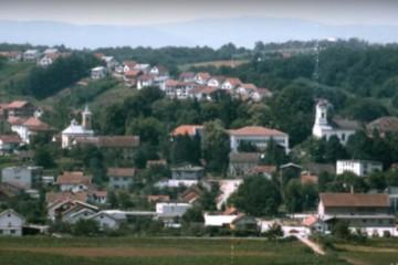 9. kolovoza 1995. Dvor na Uni – svjedočanstvo hrvatskog vojnika o zločinima Srba nakon Oluje u Dvoru