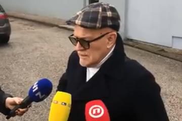 Odvjetnik Filipa Zavadlava: 'On nije svjestan što je napravio'