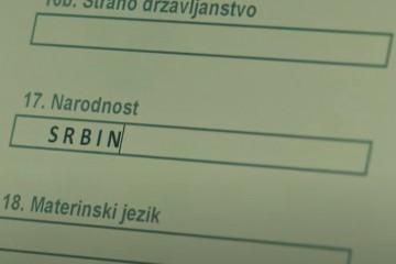 """""""E, Srbine, stišaj to malo"""": SNV duhovitim spotom poziva na popisivanje online"""