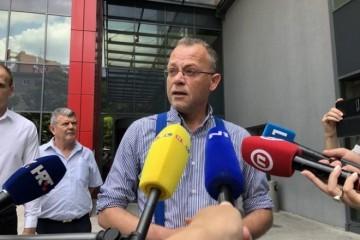 Hasanbegović Pupovcu i Radinu očitao bukvicu: Progovorio o političkom reketu