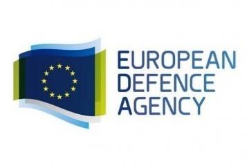 MORH podijelio zanimljiv oglas: Želite raditi u Europskoj obrambenoj agenciji?