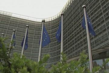 Iz EU-a stiže milijarda kuna manje za Nacionalni plan oporavka i otpornosti